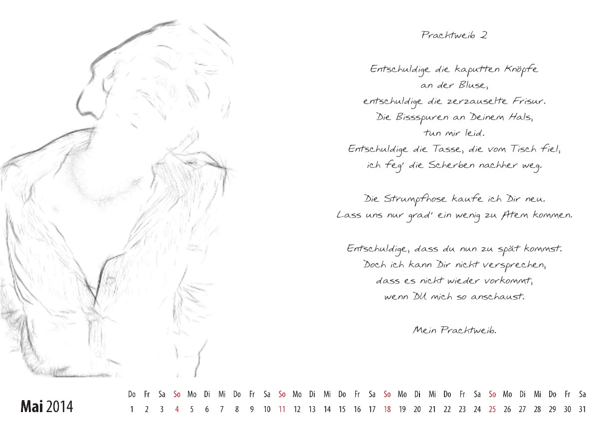 Kalender_2014_05