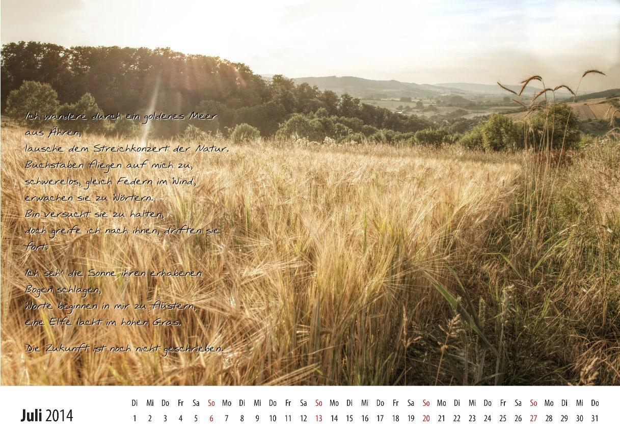 Kalender_2014_07