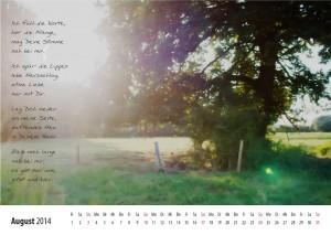 Kalender_2014_08