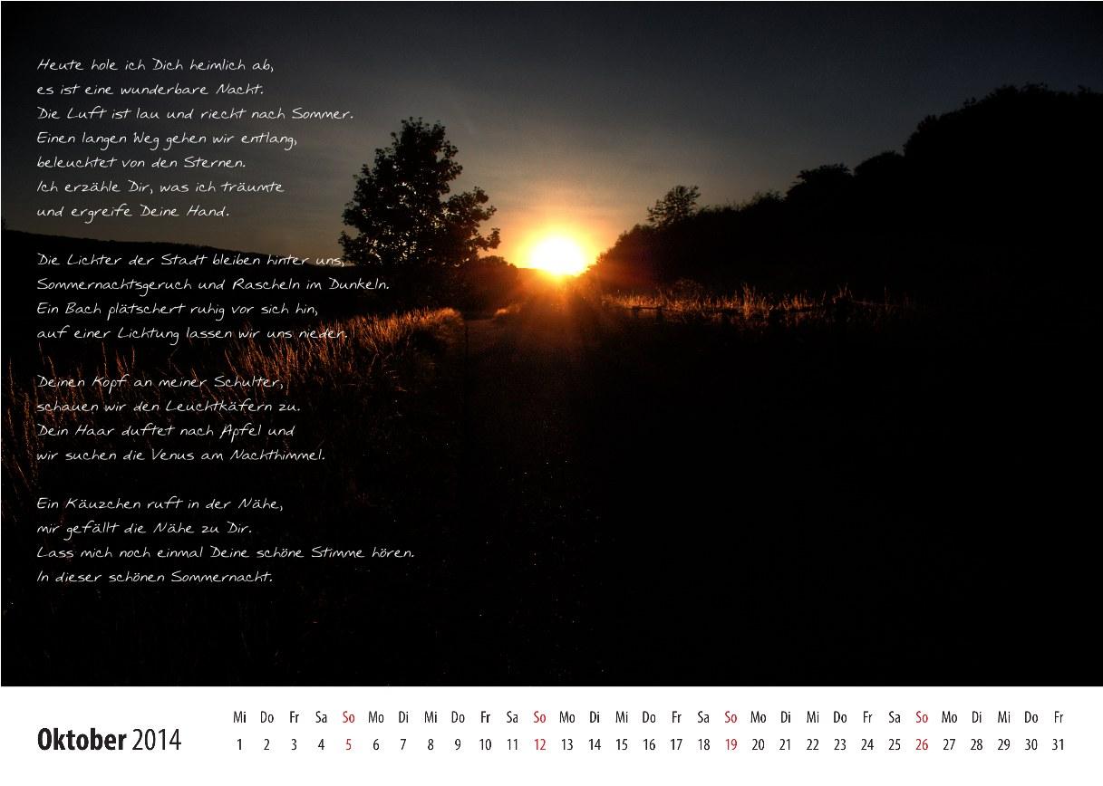 Kalender_2014_10