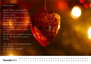 Kalender_2014_12