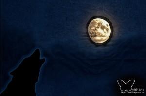Mond_2